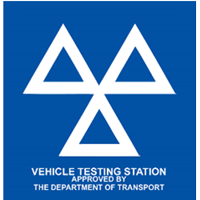 Approved MOT testing station in BOLTON