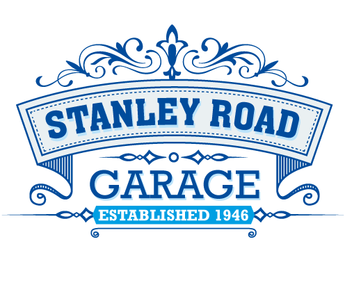 Stanley Road Garage is a reliabel and honest family run business